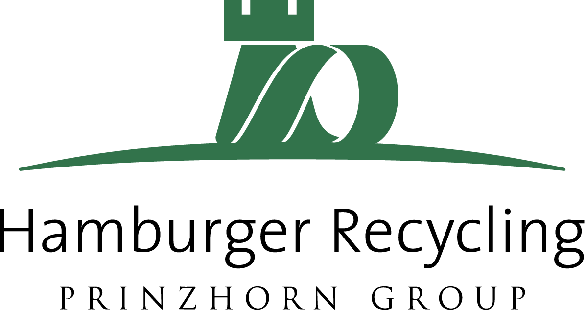 Hamburger Recycling – Prinzhorn Group